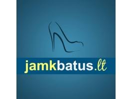 JamkBatus