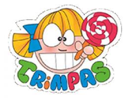 Trimpas