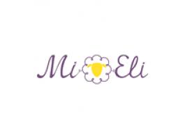 Mi_Eli