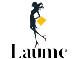 LaumeShop
