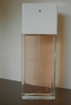 Originalus Chanel Coco Mademoiselle EDT