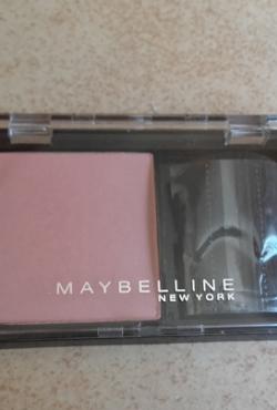 Maybelline Expert Wear skaistalai