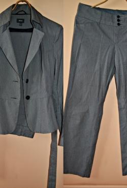 Mexx moteriškas kostiumėlis