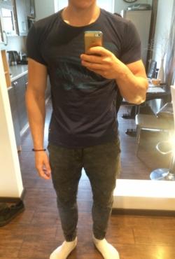 NewYork marškinėliai