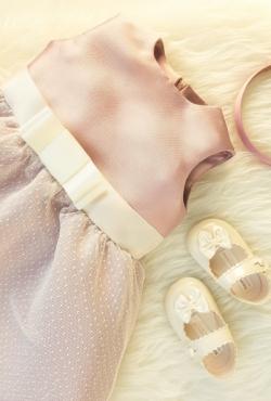Mikado audinio suknelė