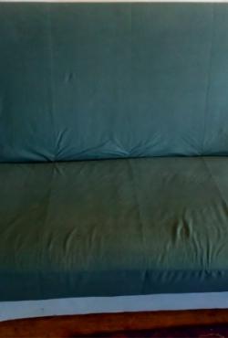 Sofa liva