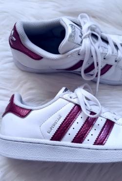 Adidas superstar kedai