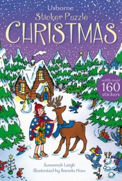 """Užduočių knygelė """"Kalėdos"""""""